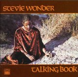 Stevie Wonder Superstition Sheet Music and Printable PDF Score   SKU 165375