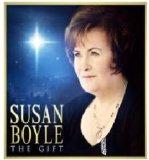 Susan Boyle Auld Lang Syne Sheet Music and Printable PDF Score | SKU 105284