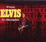 Elvis Presley Suspicious Minds Sheet Music and Printable PDF Score | SKU 21838