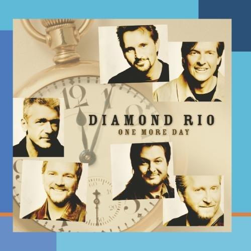 Diamond Rio image and pictorial