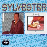 Sylvester You Make Me Feel (Mighty Real) Sheet Music and Printable PDF Score | SKU 109841