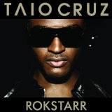 Taio Cruz Break Your Heart Sheet Music and Printable PDF Score | SKU 117583