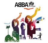 ABBA Take A Chance On Me Sheet Music and Printable PDF Score | SKU 104669