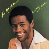 Al Green Take Me To The River Sheet Music and Printable PDF Score   SKU 101827