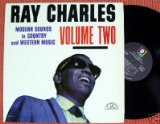 Ray Charles Take These Chains From My Heart Sheet Music and Printable PDF Score   SKU 31797
