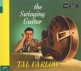 Tal Farlow Yardbird Suite Sheet Music and Printable PDF Score | SKU 419155