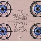 Download Tal Farlow Quartet 'You'd Be So Nice To Come Home To' Digital Sheet Music Notes & Chords and start playing in minutes