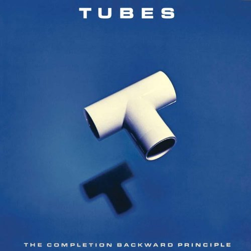 The Tubes image and pictorial