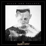 Tauren Wells Hills And Valleys Sheet Music and Printable PDF Score   SKU 254499