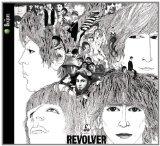 The Beatles Taxman Sheet Music and Printable PDF Score | SKU 26204