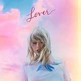 Taylor Swift Afterglow Sheet Music and Printable PDF Score | SKU 427843