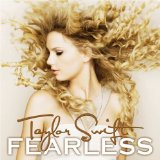 Taylor Swift Forever And Always Sheet Music and Printable PDF Score | SKU 110208