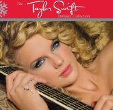 Download or print Taylor Swift Teardrops On My Guitar Digital Sheet Music Notes and Chords - Printable PDF Score