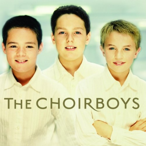 The Choirboys image and pictorial