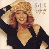Kylie Minogue Tears On My Pillow Sheet Music and Printable PDF Score | SKU 43467