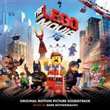 Download or print Tegan and Sara Everything Is Awesome (feat. The Lonely Island) (From The Lego® Movie) Digital Sheet Music Notes and Chords - Printable PDF Score