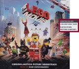 Tegan and Sara Everything Is Awesome (feat. Lonely Island) (arr. Barrie Carson Turner) Sheet Music and Printable PDF Score | SKU 122026