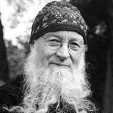 Download Terry Riley 'Barabas' Digital Sheet Music Notes & Chords and start playing in minutes
