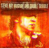 Stevie Ray Vaughan Texas Flood Sheet Music and Printable PDF Score | SKU 252589