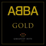 ABBA Thank You For The Music (arr. Jerry Estes) Sheet Music and Printable PDF Score | SKU 77219