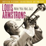 Louis Armstrong That's A Plenty Sheet Music and Printable PDF Score | SKU 27218