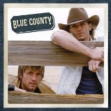 Blue County That's Cool Sheet Music and Printable PDF Score | SKU 30034