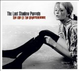 The Last Shadow Puppets The Age Of The Understatement Sheet Music and Printable PDF Score | SKU 43127