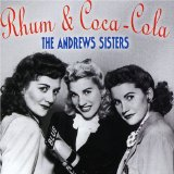 The Andrews Sisters Oh, Johnny Oh Sheet Music and Printable PDF Score | SKU 110615