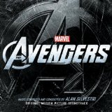 Alan Silvestri The Avengers (arr. Jason Lyle Black) Sheet Music and Printable PDF Score | SKU 174542