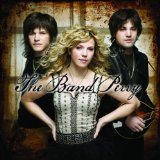 The Band Perry If I Die Young Sheet Music and Printable PDF Score | SKU 153047