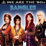 Download or print The Bangles Eternal Flame Digital Sheet Music Notes and Chords - Printable PDF Score
