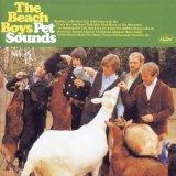 The Beach Boys Sloop John B Sheet Music and Printable PDF Score   SKU 122889