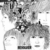 The Beatles Here, There And Everywhere Sheet Music and Printable PDF Score | SKU 413339