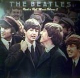 Download or print The Beatles Hey Bulldog Digital Sheet Music Notes and Chords - Printable PDF Score