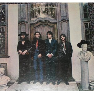 The Beatles Hey Jude Sheet Music and Printable PDF Score | SKU 157677