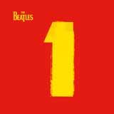 The Beatles I Feel Fine Sheet Music and Printable PDF Score | SKU 171862