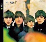 The Beatles I'll Follow The Sun Sheet Music and Printable PDF Score | SKU 156042