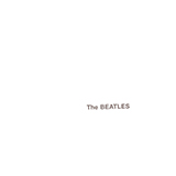 The Beatles I Will Sheet Music and Printable PDF Score | SKU 413324