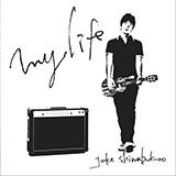 The Beatles In My Life (arr. Jake Shimabukuro) Sheet Music and Printable PDF Score | SKU 186354