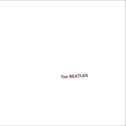 Download or print The Beatles Long Long Long Digital Sheet Music Notes and Chords - Printable PDF Score