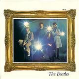 The Beatles Penny Lane (arr. Simon Foxley) Sheet Music and Printable PDF Score | SKU 117050