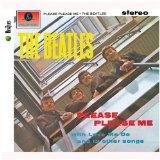 The Beatles Please Please Me Sheet Music and Printable PDF Score | SKU 157887