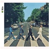 The Beatles Something Sheet Music and Printable PDF Score | SKU 157883