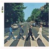 The Beatles Sun King Sheet Music and Printable PDF Score | SKU 186913