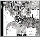 Download or print The Beatles Tomorrow Never Knows Digital Sheet Music Notes and Chords - Printable PDF Score