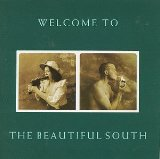 Download or print The Beautiful South You Keep It All In Digital Sheet Music Notes and Chords - Printable PDF Score