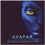 James Horner The Bioluminescence Of The Night Sheet Music and Printable PDF Score   SKU 73569