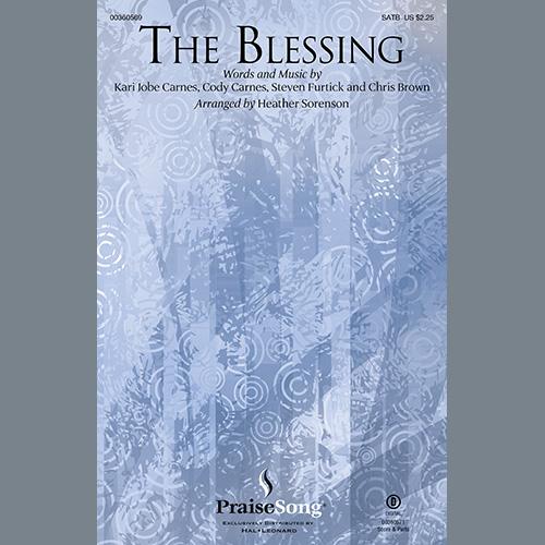 Kari Jobe, Cody Carnes & Elevation Worship image and pictorial