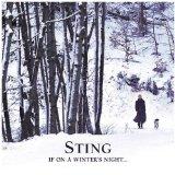 Sting The Burning Babe Sheet Music and Printable PDF Score | SKU 49712