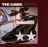 Download or print The Cars Heartbeat City Digital Sheet Music Notes and Chords - Printable PDF Score